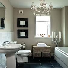 shabby chic bathrooms ideas bathrooms design farmhouse bathroom ideas industrial bathroom