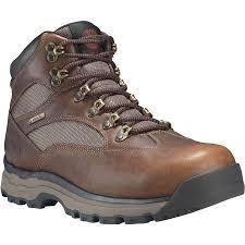 timberland canada s hiking boots timberland chocorua trail 2 mid gtx boot s backcountry com