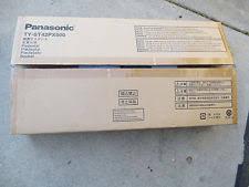 Tbl2ax00161 Pedestal Panasonic Tv Pedestal Stand Ebay