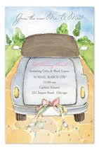 morning after wedding brunch invitations post wedding brunch invitations by invitationconsultants