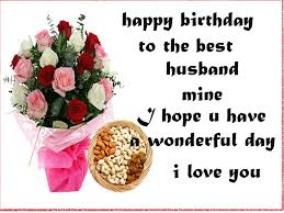 birthday wishes for husband hd images free