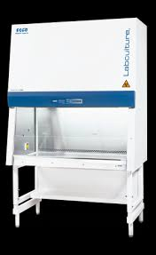 biological safety cabinet class 2 esco class ii type a2 biological safety cabinets e series
