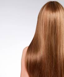 best drugstore shoo for color treated hair the best conditioners for color treated hair instyle com