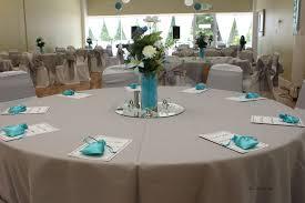 full service banquet hall glen burnie md
