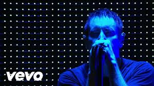nine inch nails 5 best quotes axs