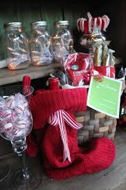 24 best my favorite custom gift basket creations images on