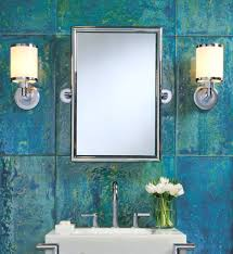 kohler bathroom designs kallista plumbing bath design kohler interior