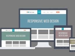 gã nstige design mã bel pourquoi devrez vous optimiser l interface de votre site web