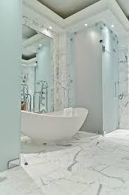 bathroom design best bathtubs design models of the most sought