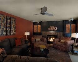 exciting burnt orange living room design u2013 burnt orange living