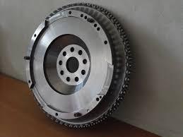 lexus v8 clutch kit z8 e52 yom 06 2000 06 2003 clutch kit reinforced flywheel