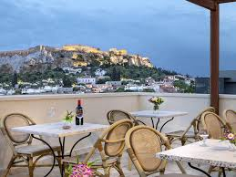 athos hotel athens greece booking com