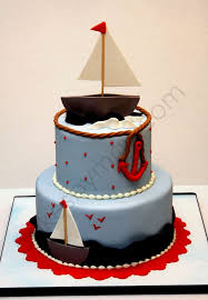 fresh nautical birthday cakes online best birthday quotes