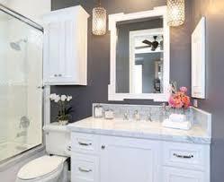 bathroom small ideas best traditional small bathrooms ideas only on ideas 61