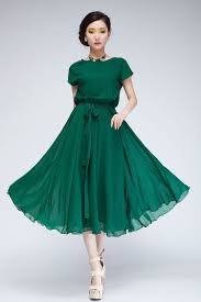 Dress Barn Collection Dress Barn Woman Evening Wear Prom Dress Wedding Dress With