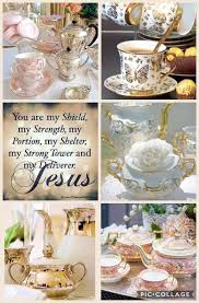 christian thanksgiving quotes sayings 3814 best christian quotes and other sayings images on pinterest