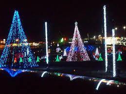 Zoo Lights Memphis Tn by Memphis Zoo Christmas Lights Christmas Lights Decoration