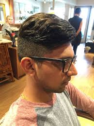 aveda haircuts 2015 15 best men s cut and style images on pinterest style colors