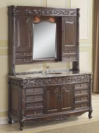bathroom bathroom vanities atlanta home design ideas delightful