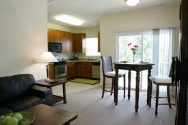 two bedroom apartments philadelphia apartments for rent in philadelphia pa 2 bedroom apartments in
