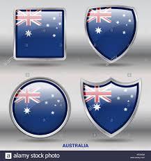 australia flag flags country stock photos u0026 australia flag flags