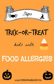 76 best a fright free halloween images on pinterest food