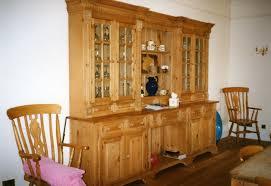 bespoke kitchen units cabinets furniture handmade in kent
