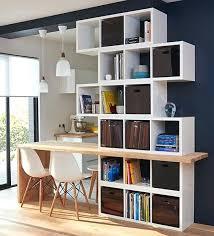 rangement sur bureau meuble bureau rangement category a moody s home bureau armoire