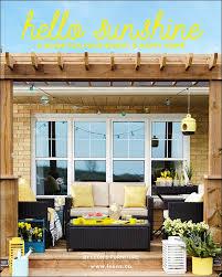 Garden Summer Houses Corner - interiors homemade summer house bargain summer houses summer