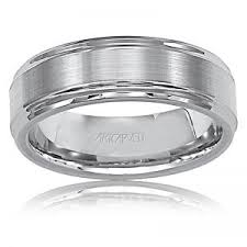 t junction wedding band top wedding band styles best selection traditional quality his