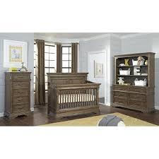 Convertible Baby Cribs Stella Baby Child Kerrigan Convertible Baby Crib