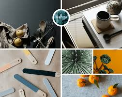 House Interior Design Mood Board Samples by Free Online Mood Board Maker Design A Custom Mood Board Canva
