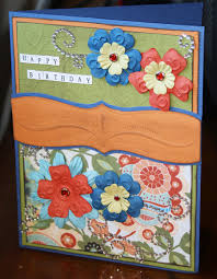 card sketches creatively yours