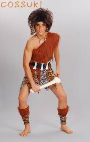 cheap mens halloween costumes popular tribe man costume buy cheap tribe man costume lots from