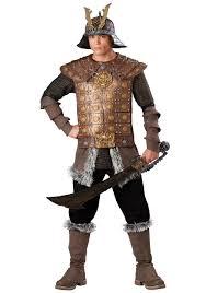 halloween costumes ideas for couples asian halloween costume ideas