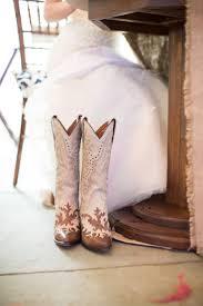 wedding shoes ideas wedding shoes ideas beautiful blue fall bridesmaid wedding shoes