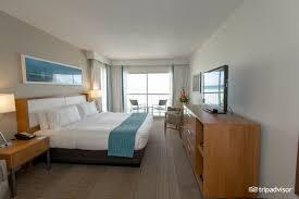 Renaissance Aruba Ocean Suites Floor Plan Holiday Inn Resort Aruba Palm Beach 2017 Review Family