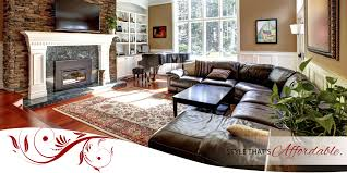 living room furniture nashville tn mattresses for sale in nashville tn 1st 2nd chance furniture