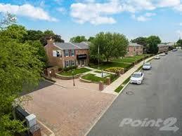 1 Bedroom Apartment For Rent In Philadelphia Houses U0026 Apartments For Rent In Far Northeast Philadelphia Pa