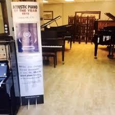 pitch piano company 36 photos 14 reviews piano