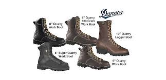 danner boots black friday sale danner quarry and super quarry 2 0 gtx work boots cabela u0027s