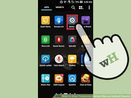 how do i clear cookies on my android phone 3 ways to clear temporary files on android devices