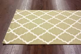meknes trellis rug from decor wool by nuloom plushrugs com