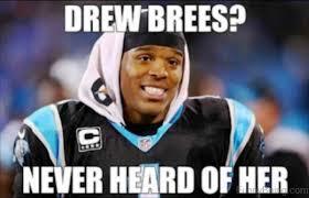Funny Washington Redskins Memes - 30 very funny nfl meme graphics images photos picsmine