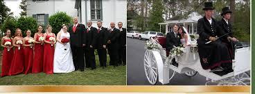 wedding venues in carolina carolina wedding venues weddings in fuquay varina nc