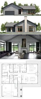 design a house plan house design house plan ch447 100 house plans pinterest
