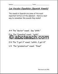 12 best worksheets for spanish class images on pinterest spanish