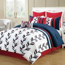 Home Design Down Alternative Comforter by Home Decor Lovely Comforters And Duvets U0026 Homechoice Duvets Home