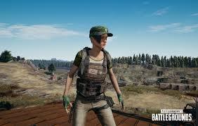 pubg xbox reddit playerunknown s battlegrounds