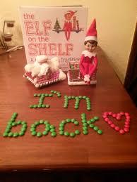 elf on the shelf thanksgiving simple elf on the shelf ideas for elf on the shelf